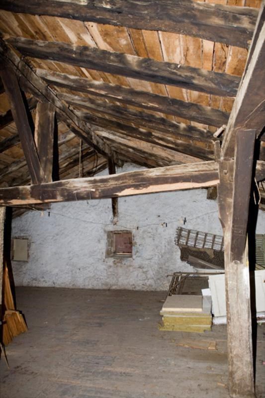 Vente maison / villa Ainhoa 395000€ - Photo 5