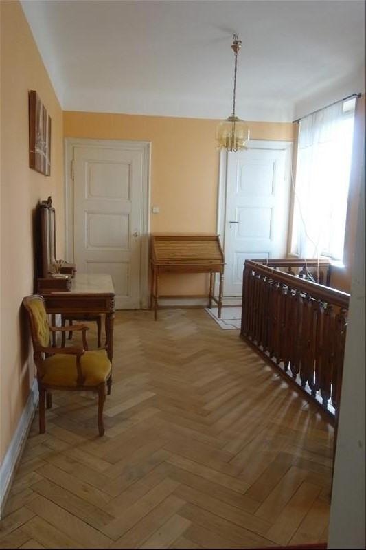 Deluxe sale house / villa La wantzenau 770000€ - Picture 9