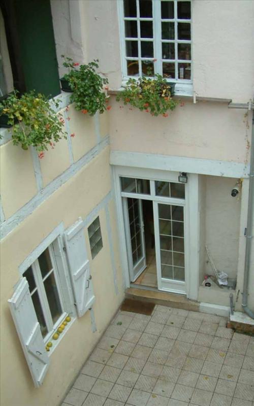 Verkoop  huis St pierre le moutier 137000€ - Foto 2