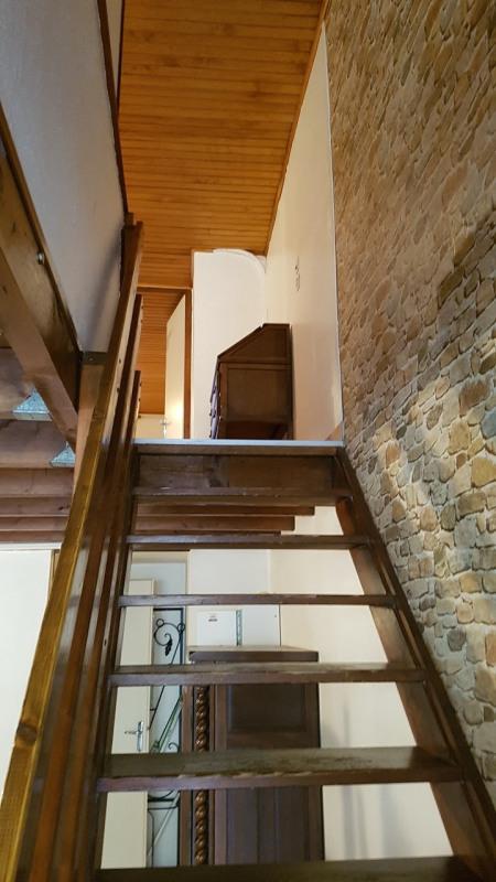 Vente appartement Grenoble 106000€ - Photo 3