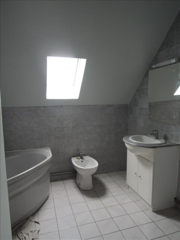 Location maison / villa Poitiers 1000€ CC - Photo 3