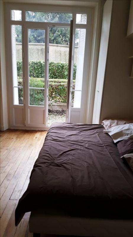 Location appartement Paris 14ème 940€cc - Photo 3