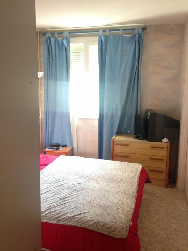 Sale apartment Livry gargan 183750€ - Picture 3