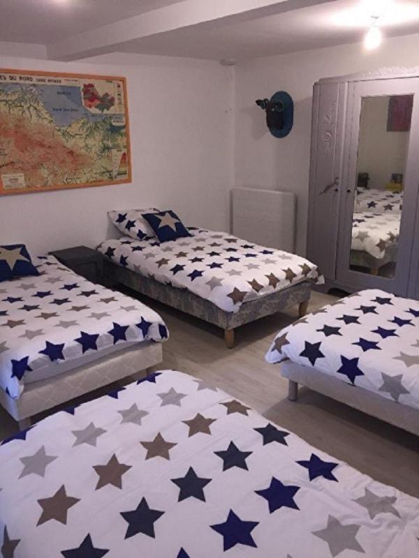 Sale house / villa Perros guirec 265837€ - Picture 7