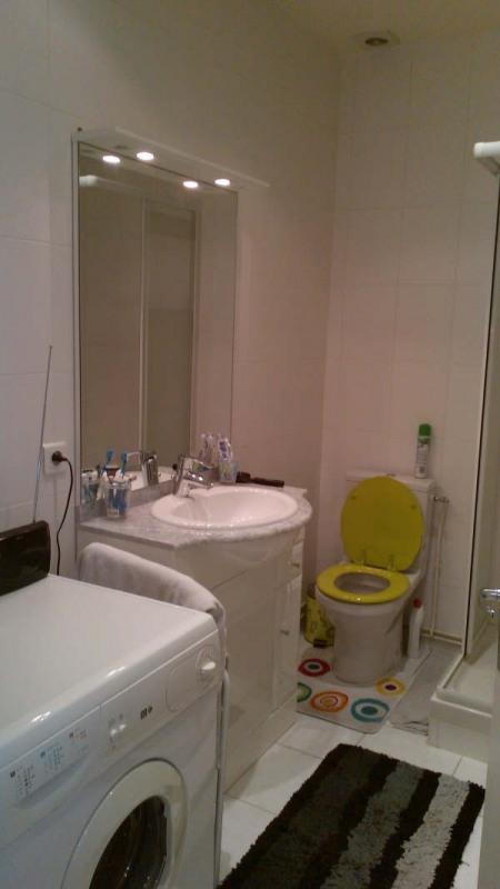 Vente Appartement 2 Pi 232 Ce S 224 Soisy Sous Montmorency 23
