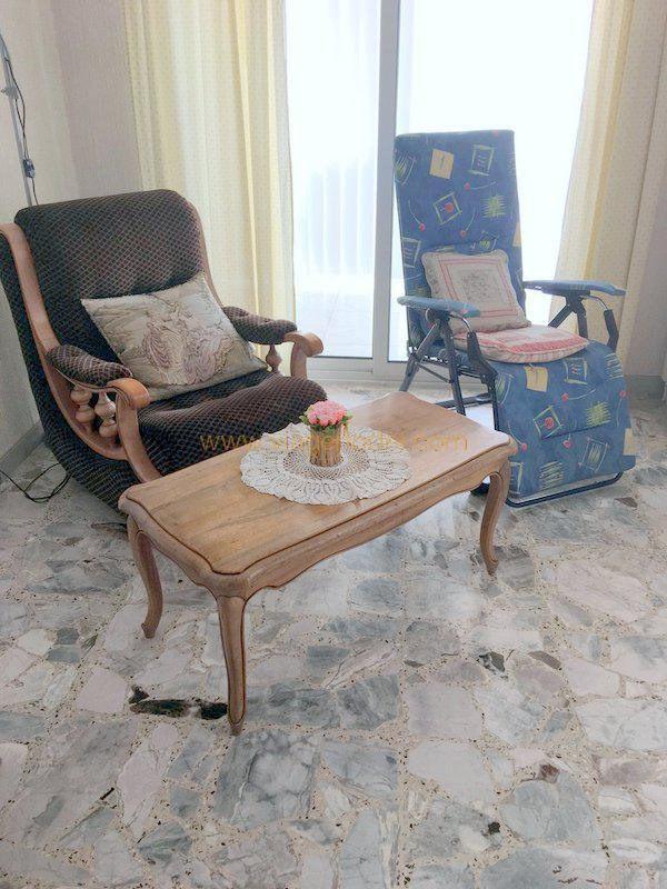 Vitalicio  apartamento Six-fours-les-plages 118100€ - Fotografía 3