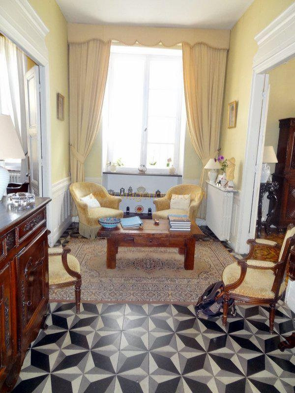 Vendita nell' vitalizio di vita casa Saint-laurent-de-la-cabrerisse 130000€ - Fotografia 4