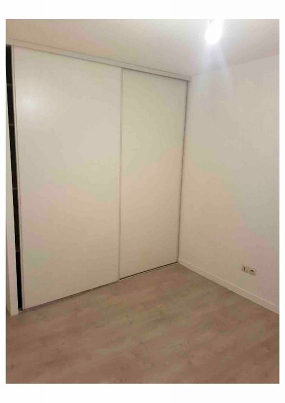 Location appartement Fonsorbes 450€ CC - Photo 5