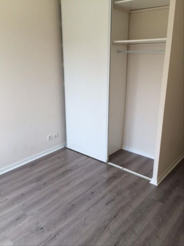 Location appartement Evry 760€ CC - Photo 5