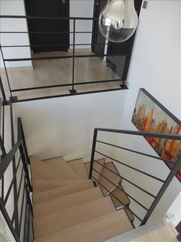 Vente maison / villa Pavilly 525000€ - Photo 5