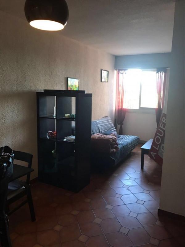 Location appartement Carqueiranne 500€ CC - Photo 2