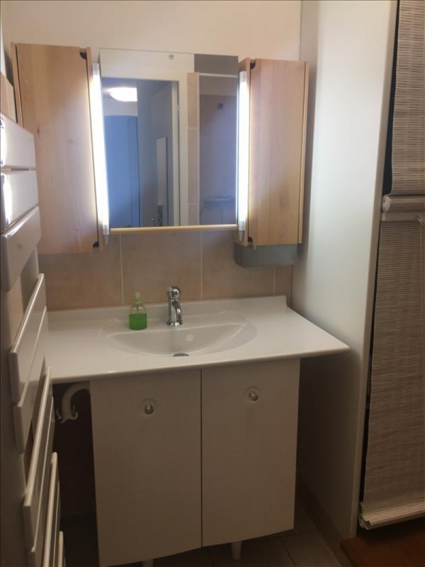 Alquiler  apartamento Toulon 750€ CC - Fotografía 7