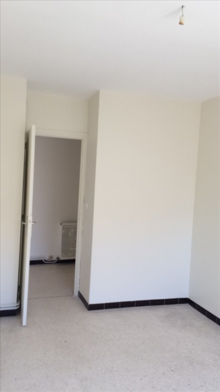 Rental apartment Lunel 450€ CC - Picture 5