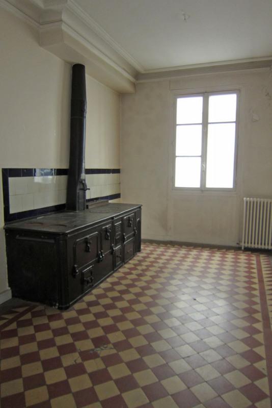 Rental office Paris 10ème 3583€ HC - Picture 6