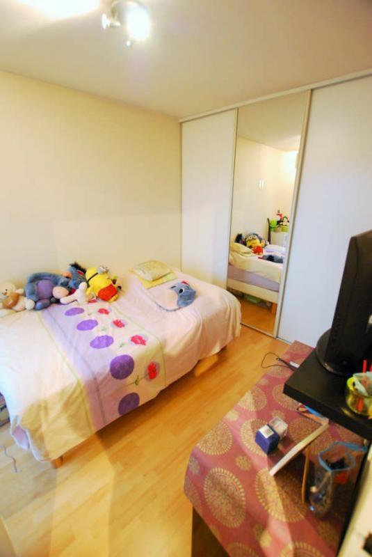 Sale apartment Bezons 179000€ - Picture 5
