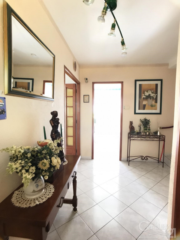 Location maison / villa Verny 1015€ CC - Photo 10