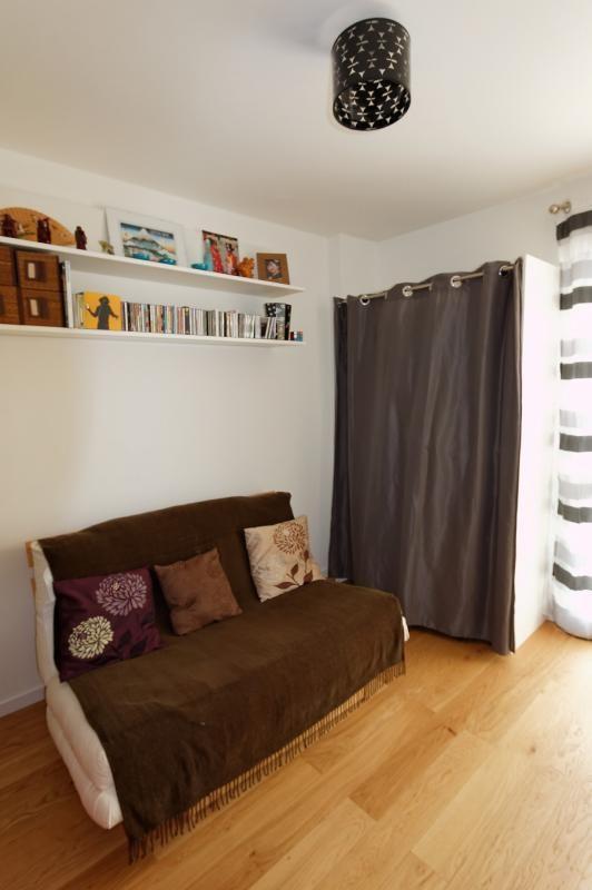 Sale apartment Epinay sur seine 190000€ - Picture 5