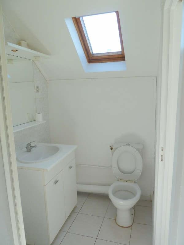 Rental apartment Acheres 642€ CC - Picture 4