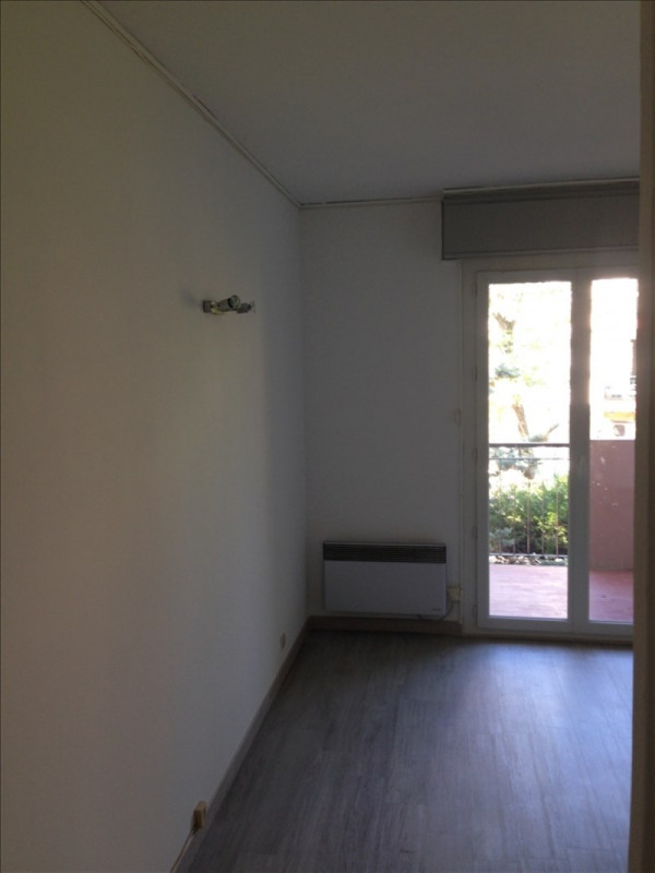 Rental apartment Montpellier 491€ CC - Picture 4