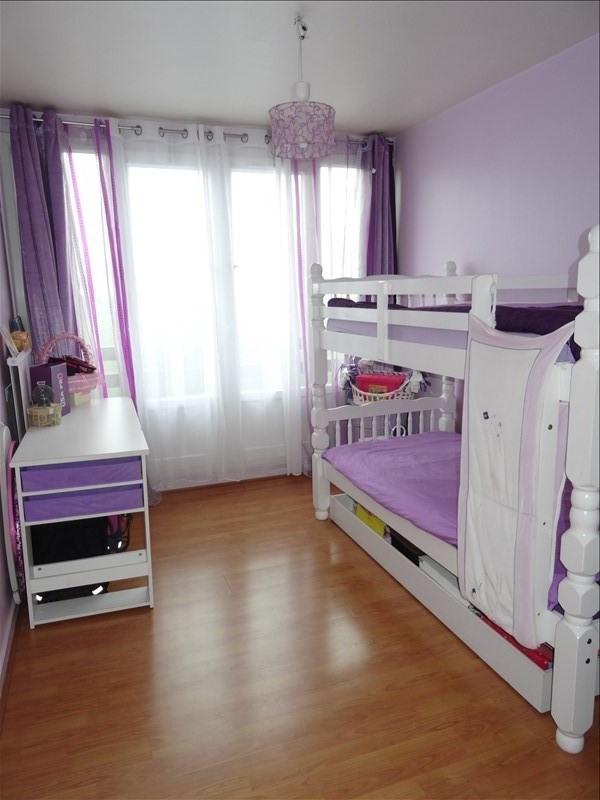 Sale apartment St ouen l aumone 195400€ - Picture 4