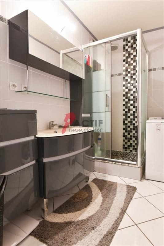 Vente appartement Evry 189 000€ - Photo 5