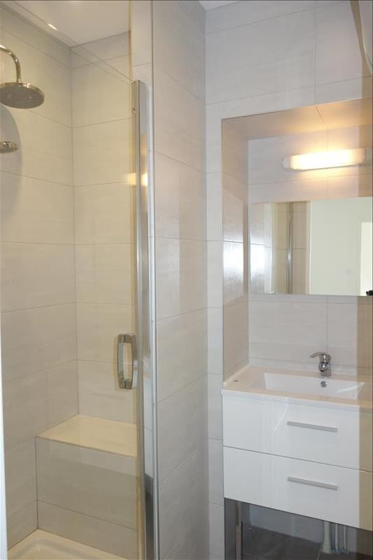 Vente appartement Versailles 249 000€ - Photo 6
