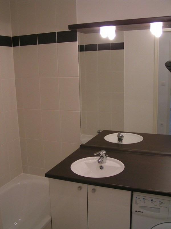 Alquiler  apartamento Venissieux 561€ CC - Fotografía 2