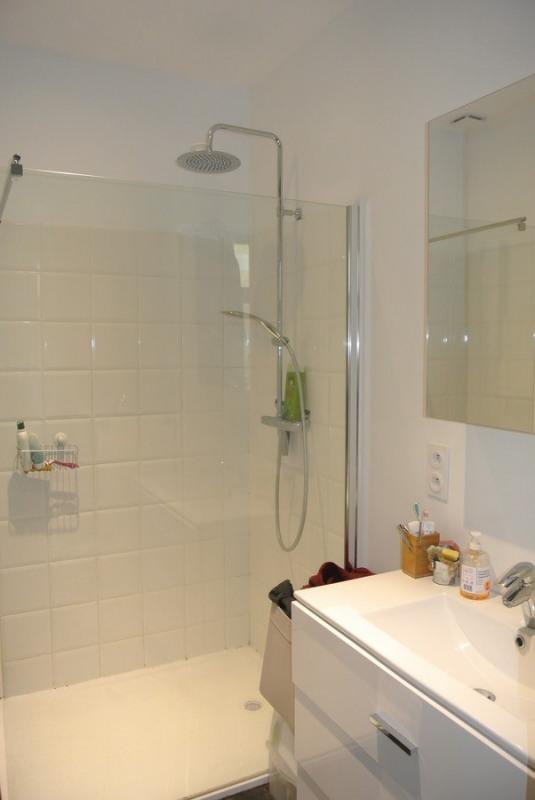 Location appartement Bordeaux 780€ CC - Photo 4