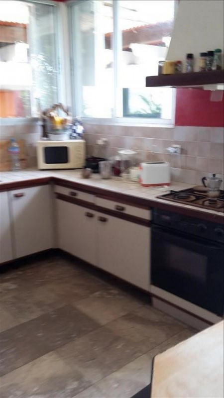 Vente maison / villa St claude 346 500€ - Photo 10
