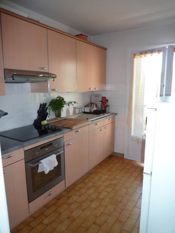 Sale apartment Annecy 228 000€ - Picture 6