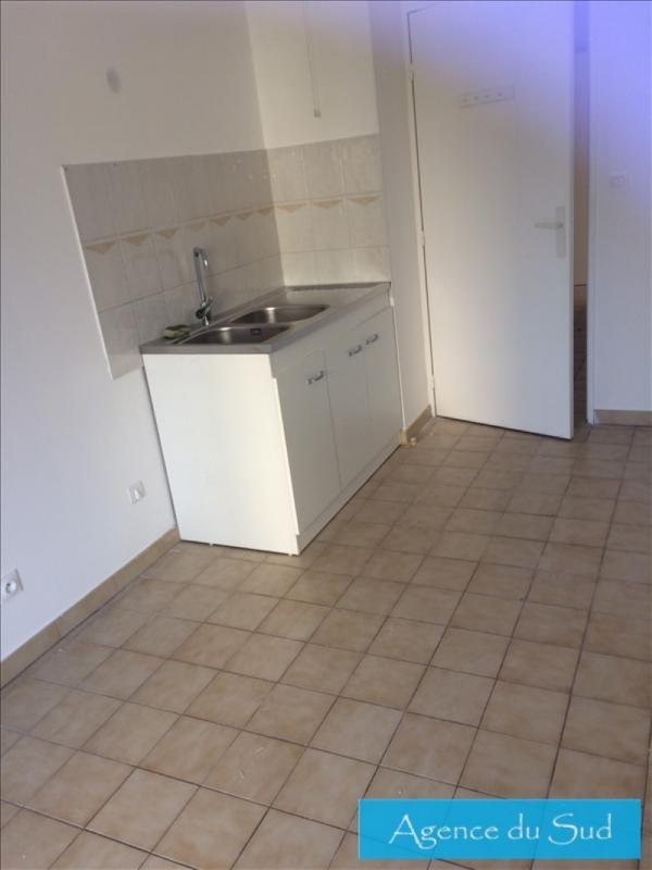 Location appartement Aubagne 1000€ CC - Photo 3