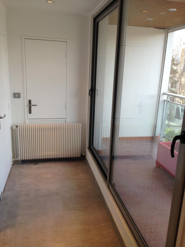 Location appartement La celle-saint-cloud 2940€ CC - Photo 11
