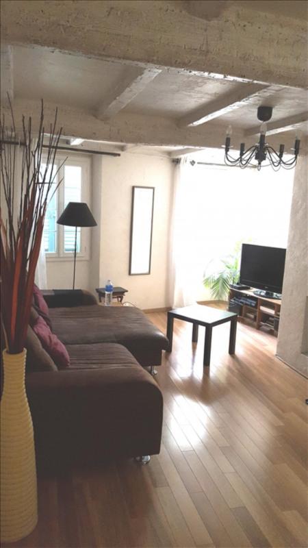 Vente appartement La valette du var 165000€ - Photo 1