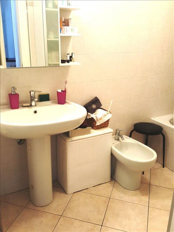 Vente appartement Menton 344000€ - Photo 9