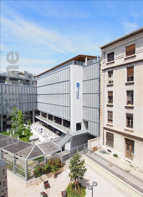 Rental apartment Marseille 3ème 950€ CC - Picture 20