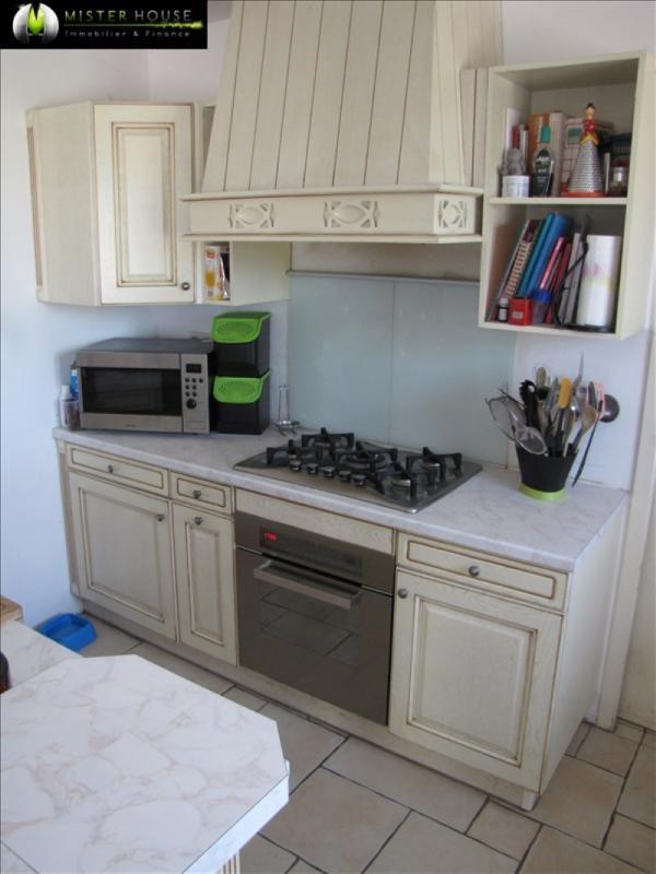 Vente maison / villa Montauban 187000€ - Photo 6