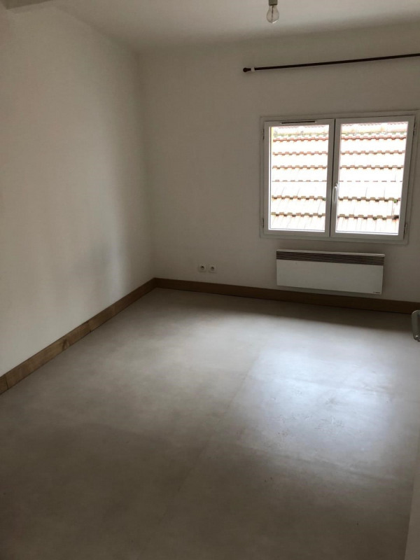Location appartement Villejuif 1 300€ CC - Photo 5