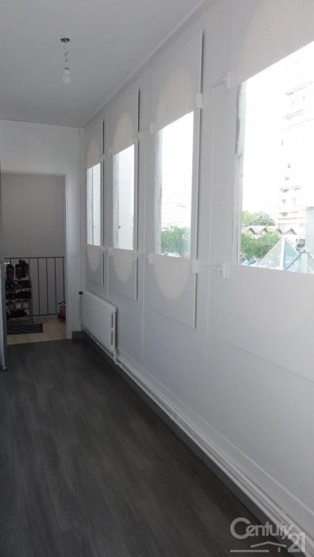 Investment property apartment Rillieux la pape 159000€ - Picture 7