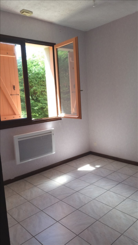 Vente maison / villa Moulins 126 000€ - Photo 4