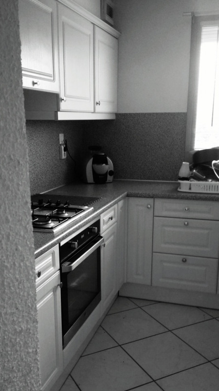 Vente maison / villa Samatan 5 km 168500€ - Photo 3