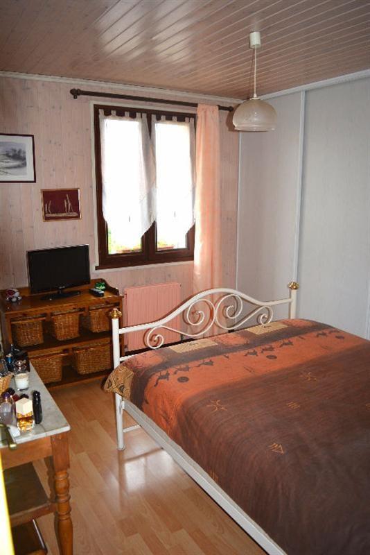 Vente Maison / Villa 152,35m² Mandres les Roses