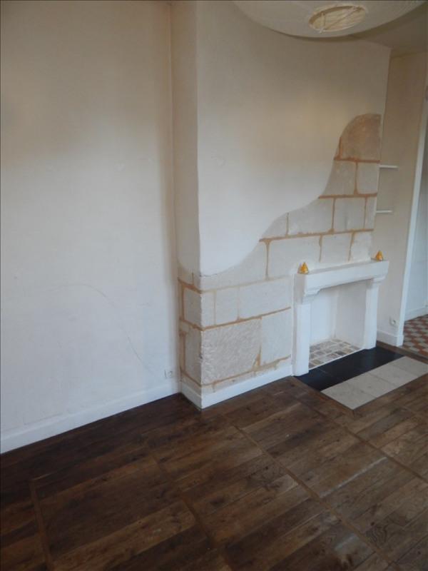 Vente appartement Vendôme 71000€ - Photo 1