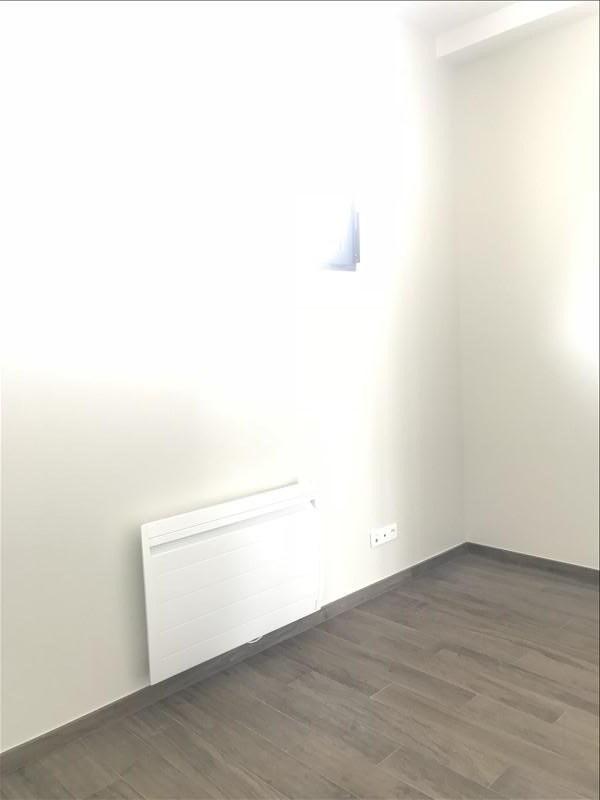 Affitto appartamento Thiais 900€ CC - Fotografia 4