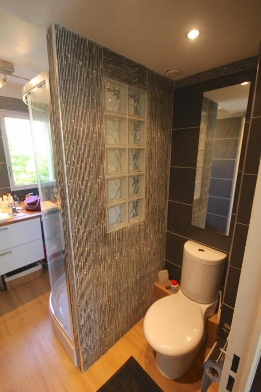 Vente maison / villa Villers sur mer 162000€ - Photo 5