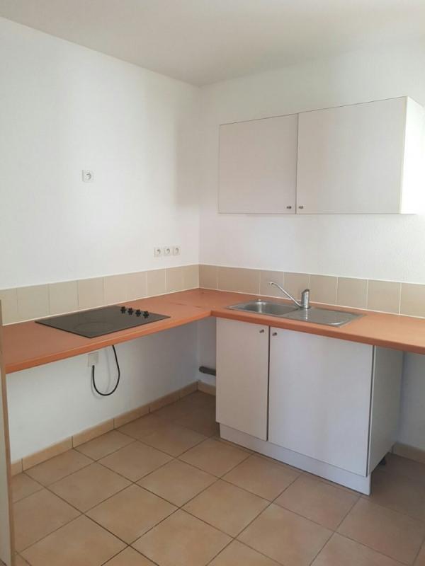 Location appartement Les abymes 797€ CC - Photo 2