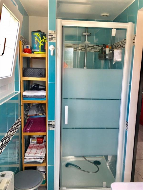 Vente maison / villa Lizy sur ourcq 158000€ - Photo 3