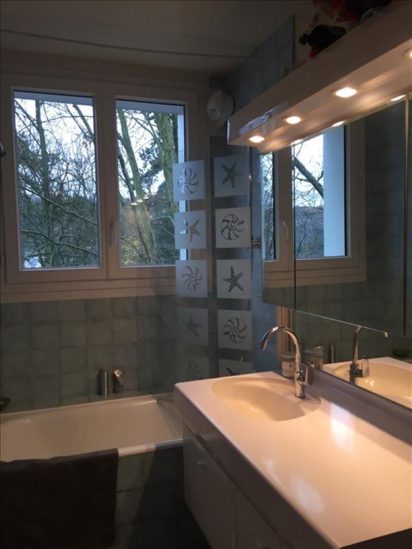 Affitto appartamento Bougival 1150€ CC - Fotografia 6