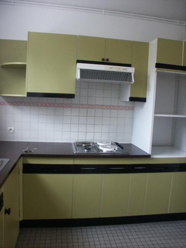 Location appartement Bures sur yvette 930€ CC - Photo 3