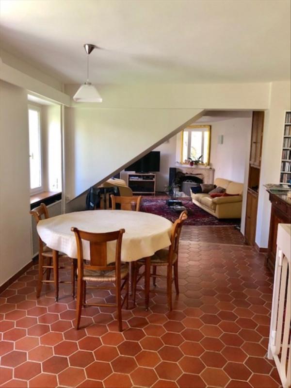 Vente maison / villa Marly le roi 850000€ - Photo 4
