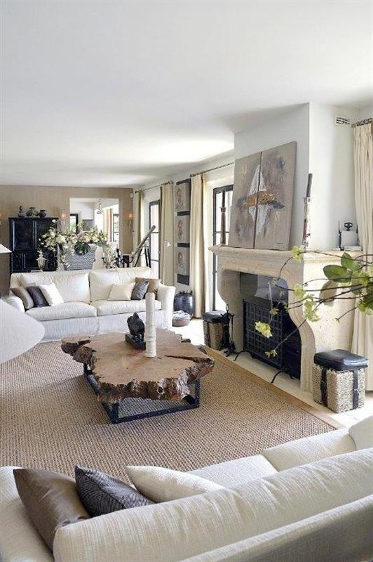 Vente de prestige maison / villa Le canton de fayence 2495000€ - Photo 16